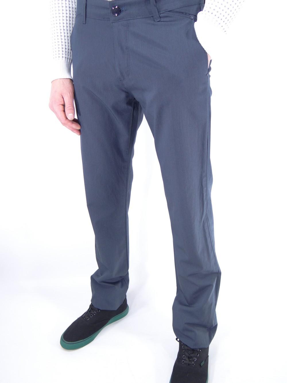 Повседневные брюки X-Foot
