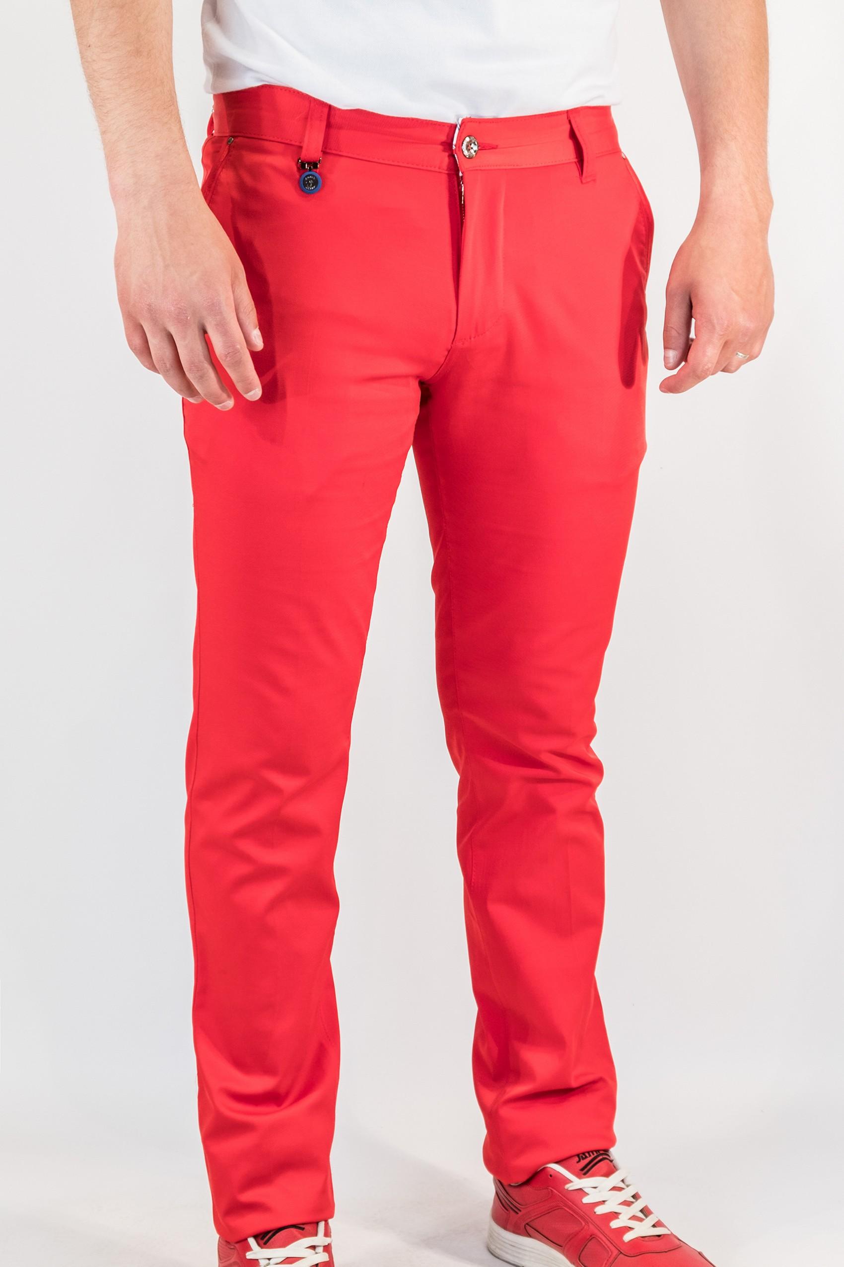 Повседневные брюки Mondo