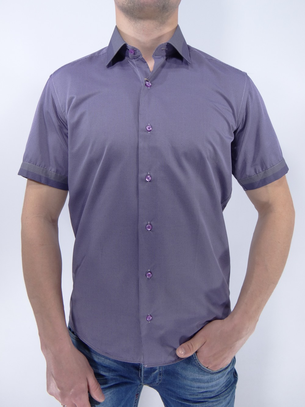Рубашка Ricardo