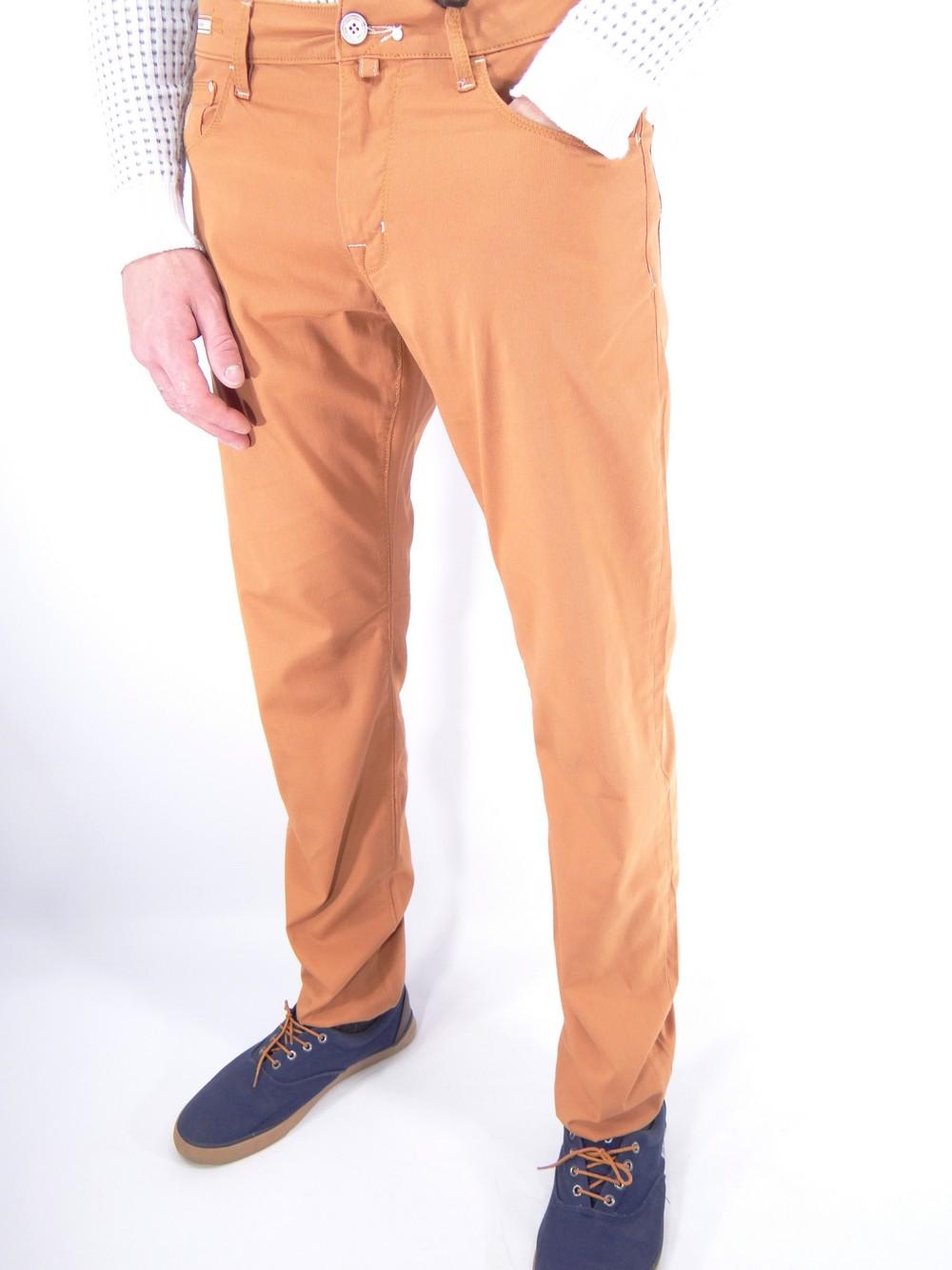 Повседневные брюки Premiare