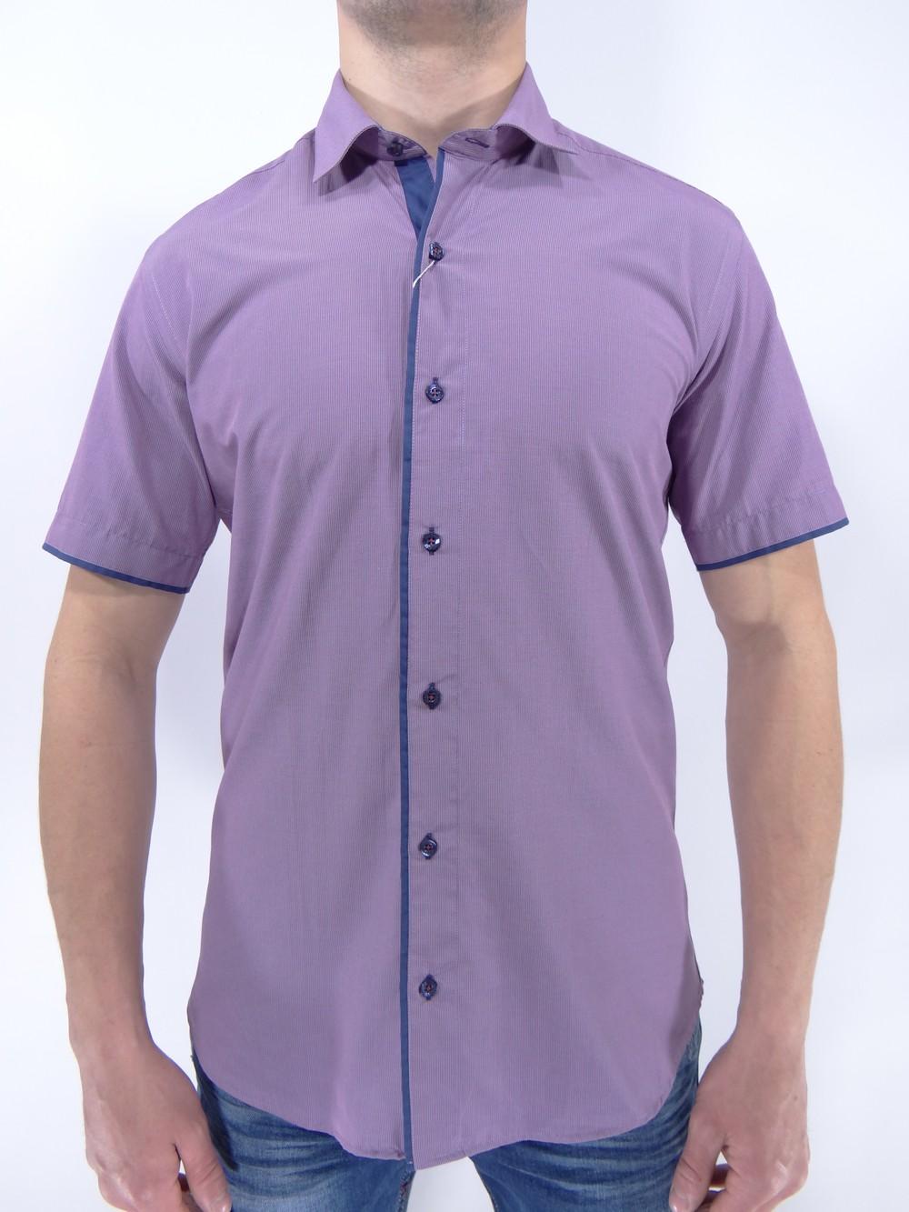 Рубашка Legraff