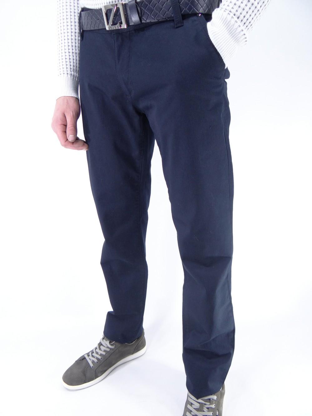 Повседневные брюки Zegna