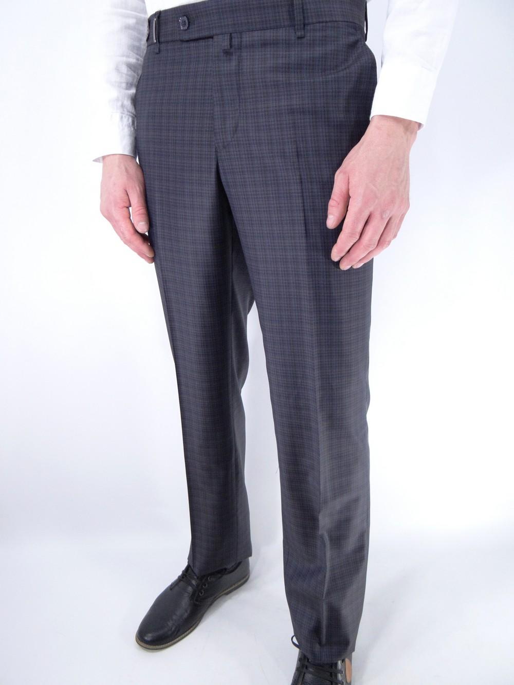 Классические брюки D.Rizotto