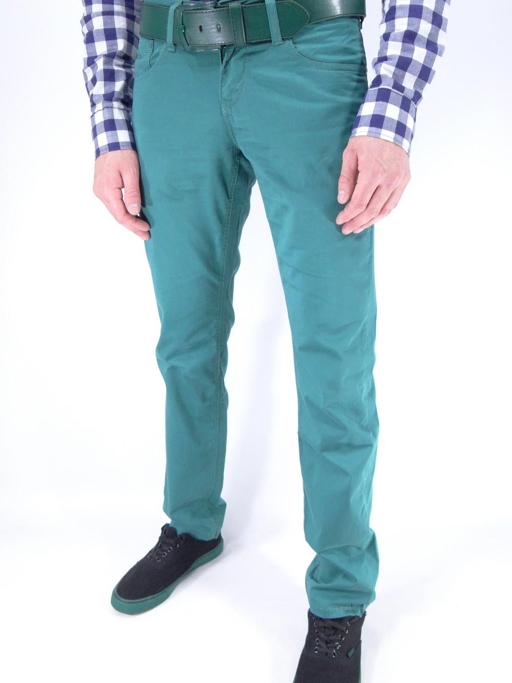 Повседневные брюки Alberto Guardiani