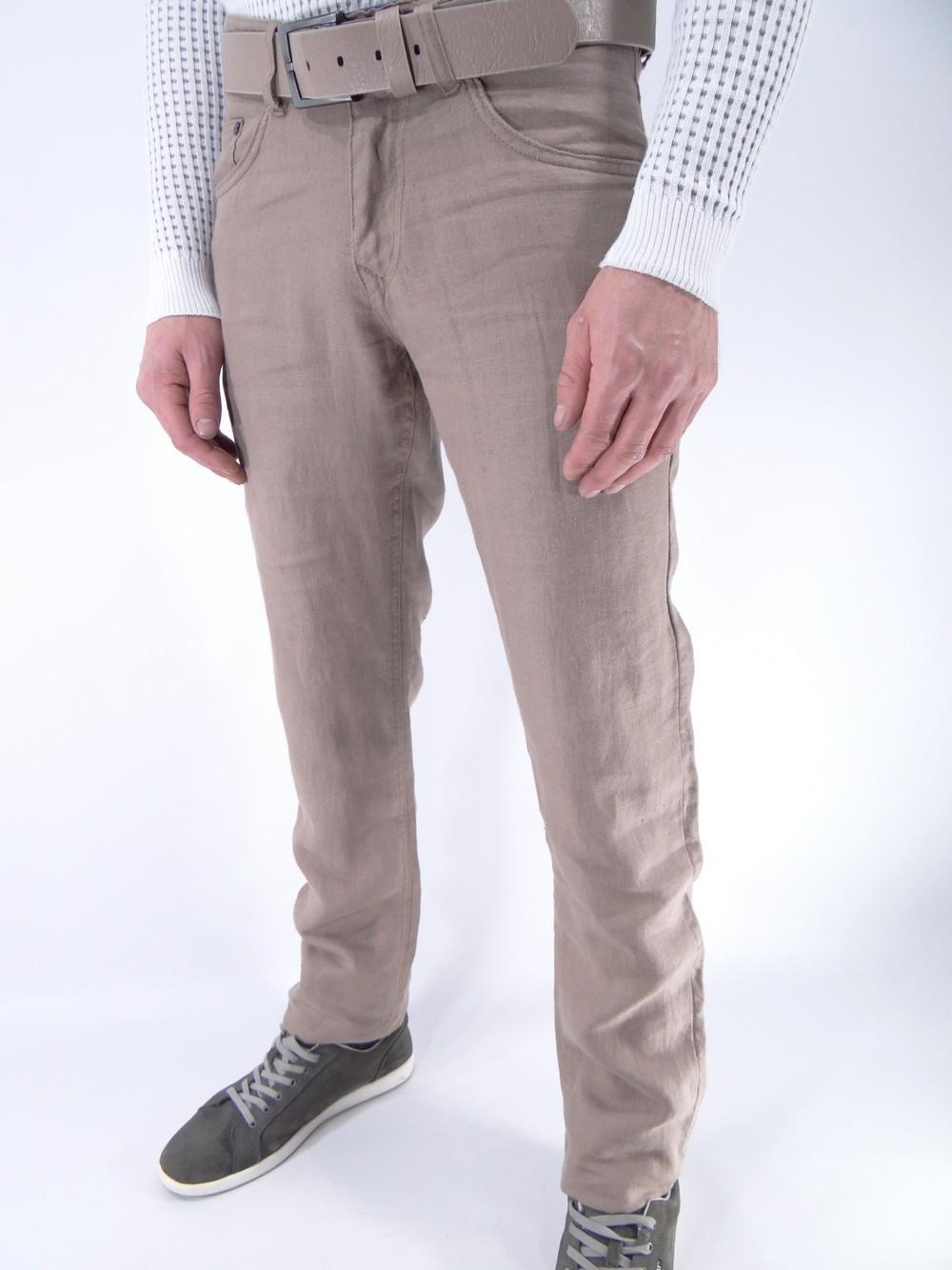 Повседневные брюки Polo