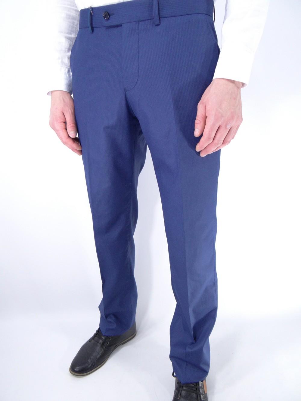 Классические брюки Lamberty