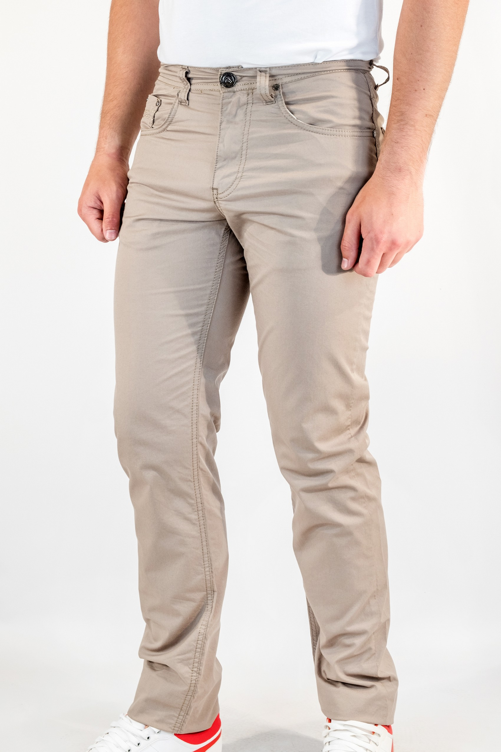 Повседневные брюки Wallys