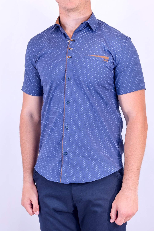 Рубашка Noseda