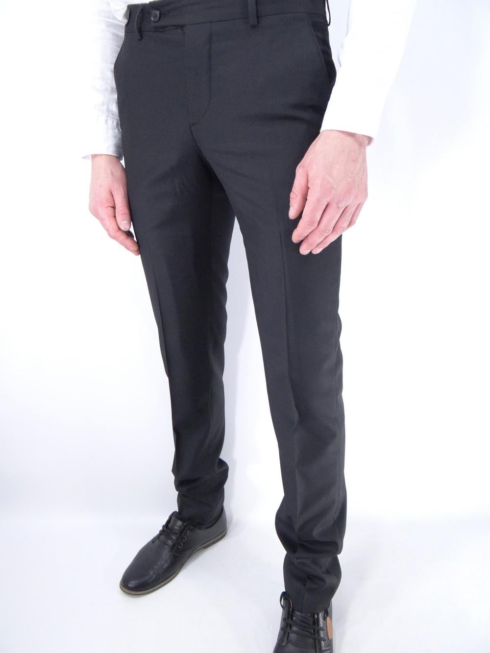 Классические брюки Odermark
