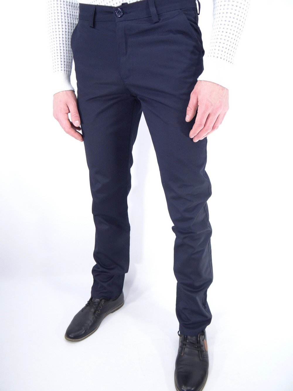 Повседневные брюки VipBonis