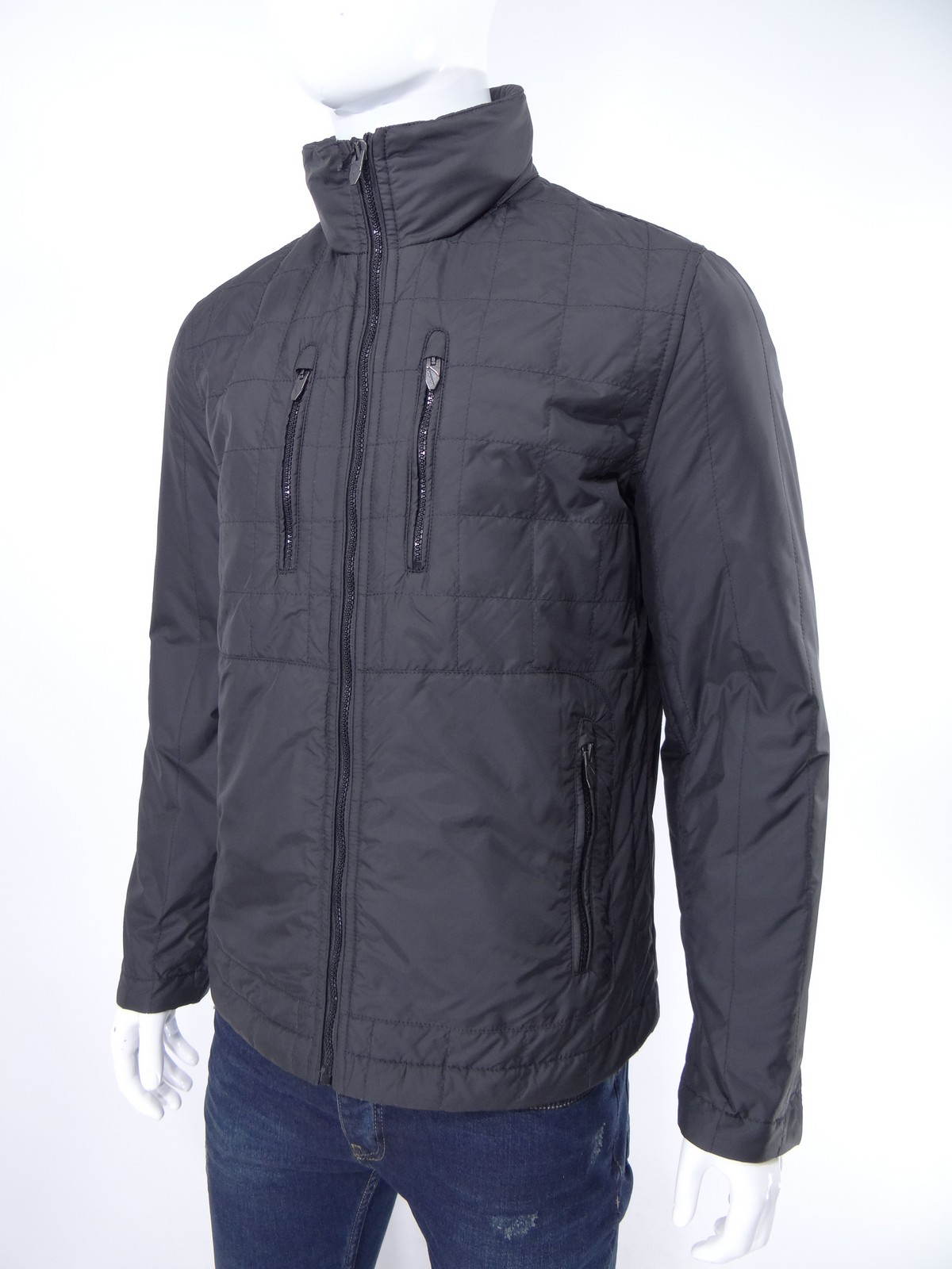Легкая куртка Santoryo