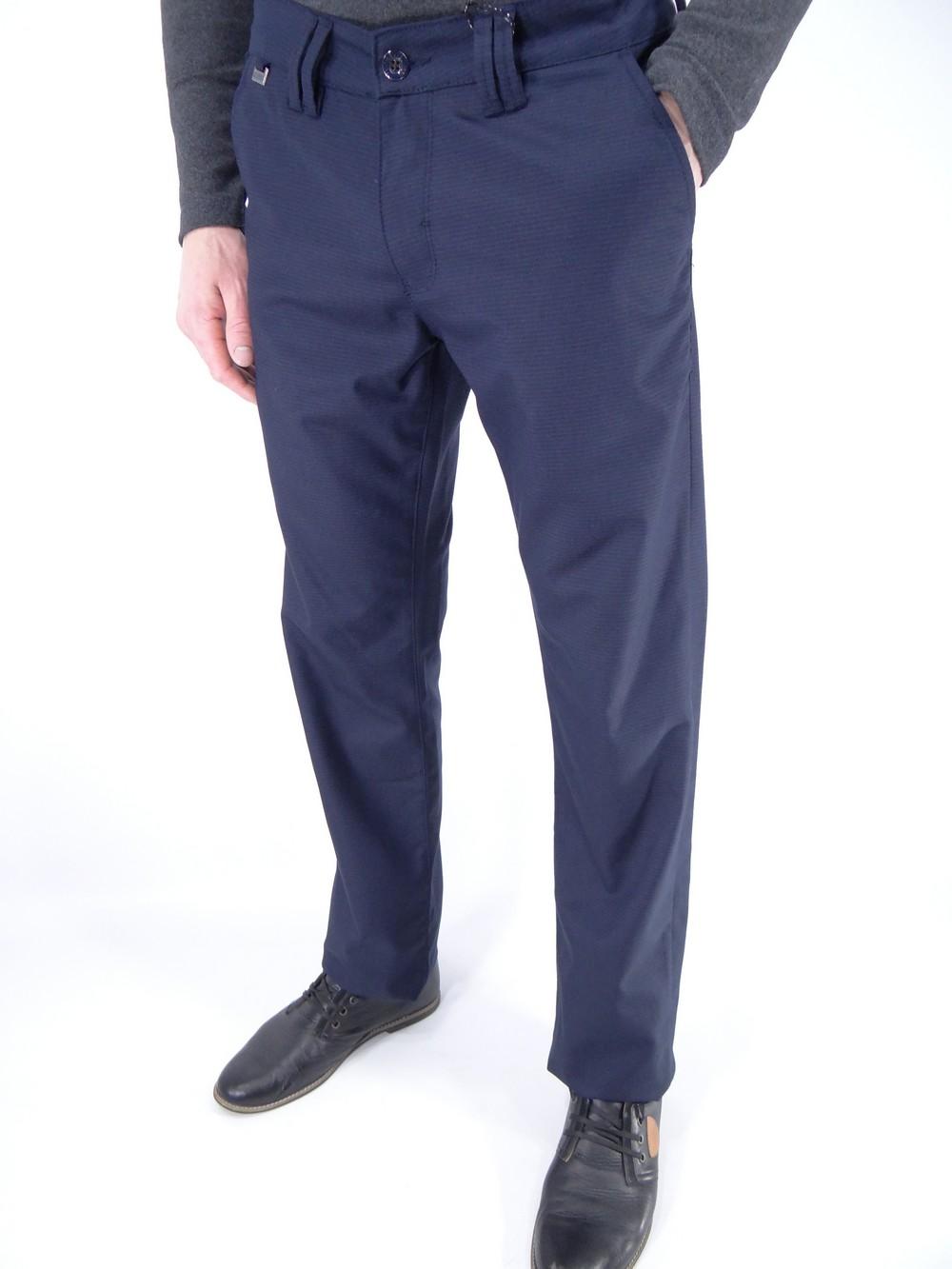 Повседневные брюки Tello jns