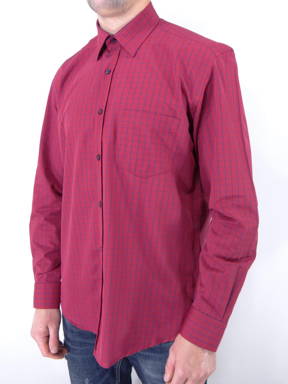 Рубашка Desibel