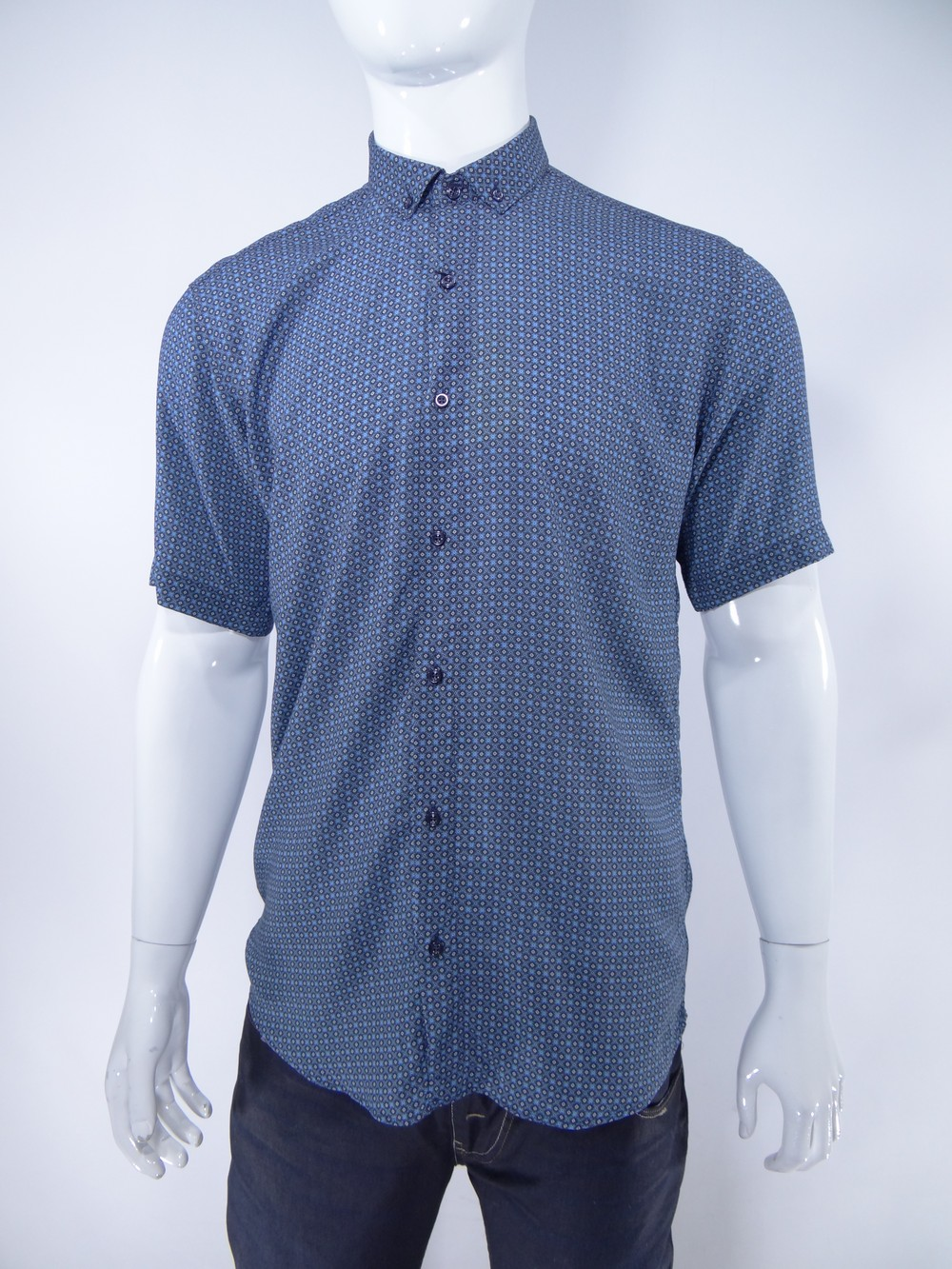 Рубашка Palmen