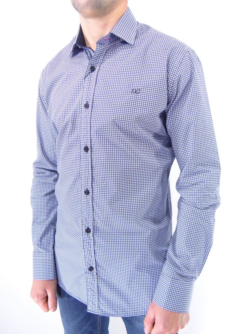 Рубашка D-G