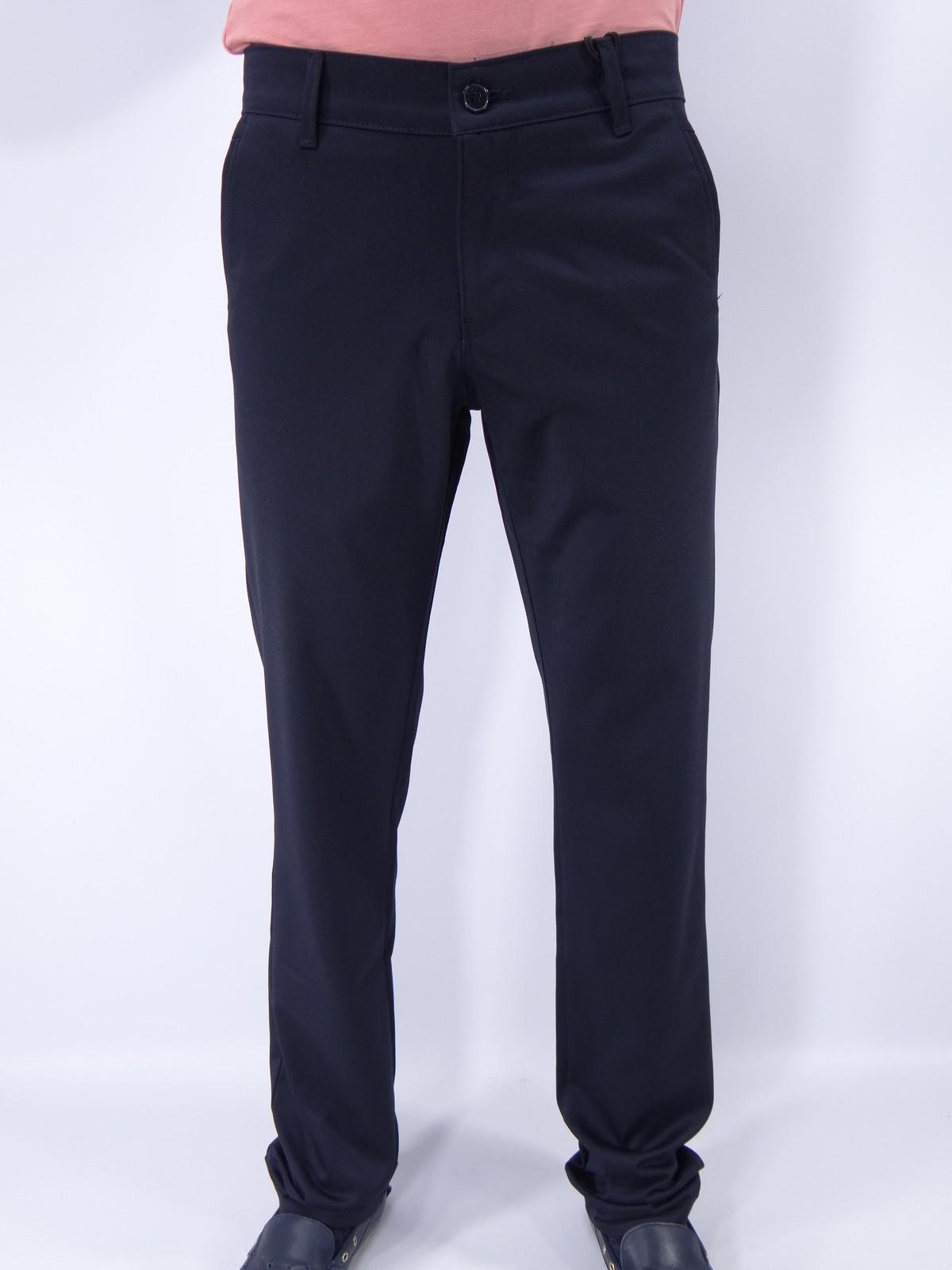Повседневные брюки NAX