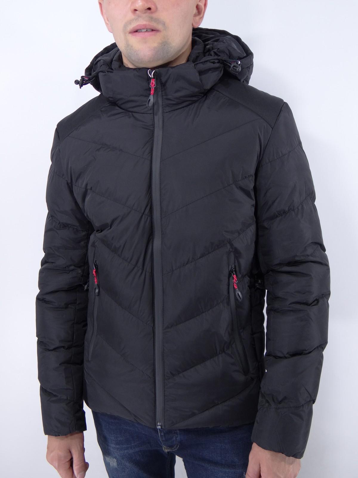 Демисезонная куртка Adikers