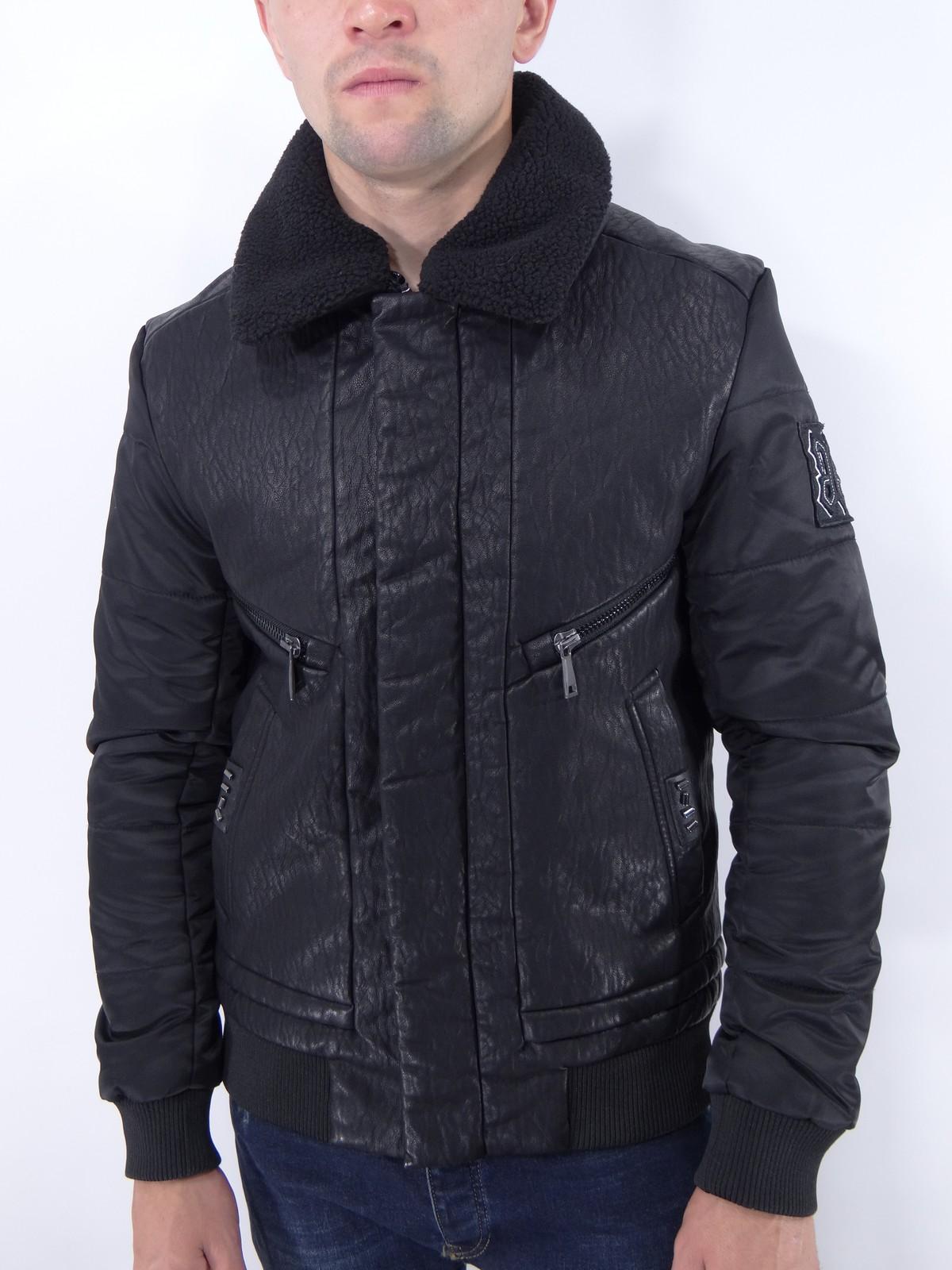 Куртка Adikers