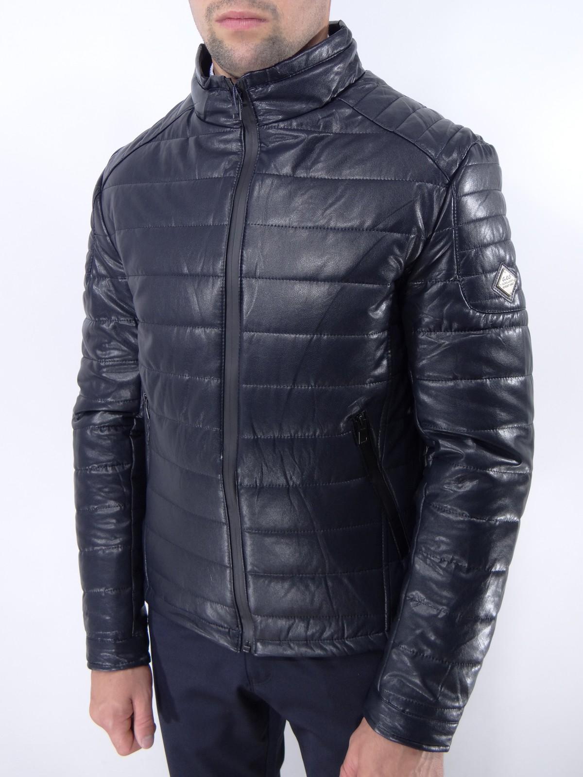 Демисезонная куртка Soeluos
