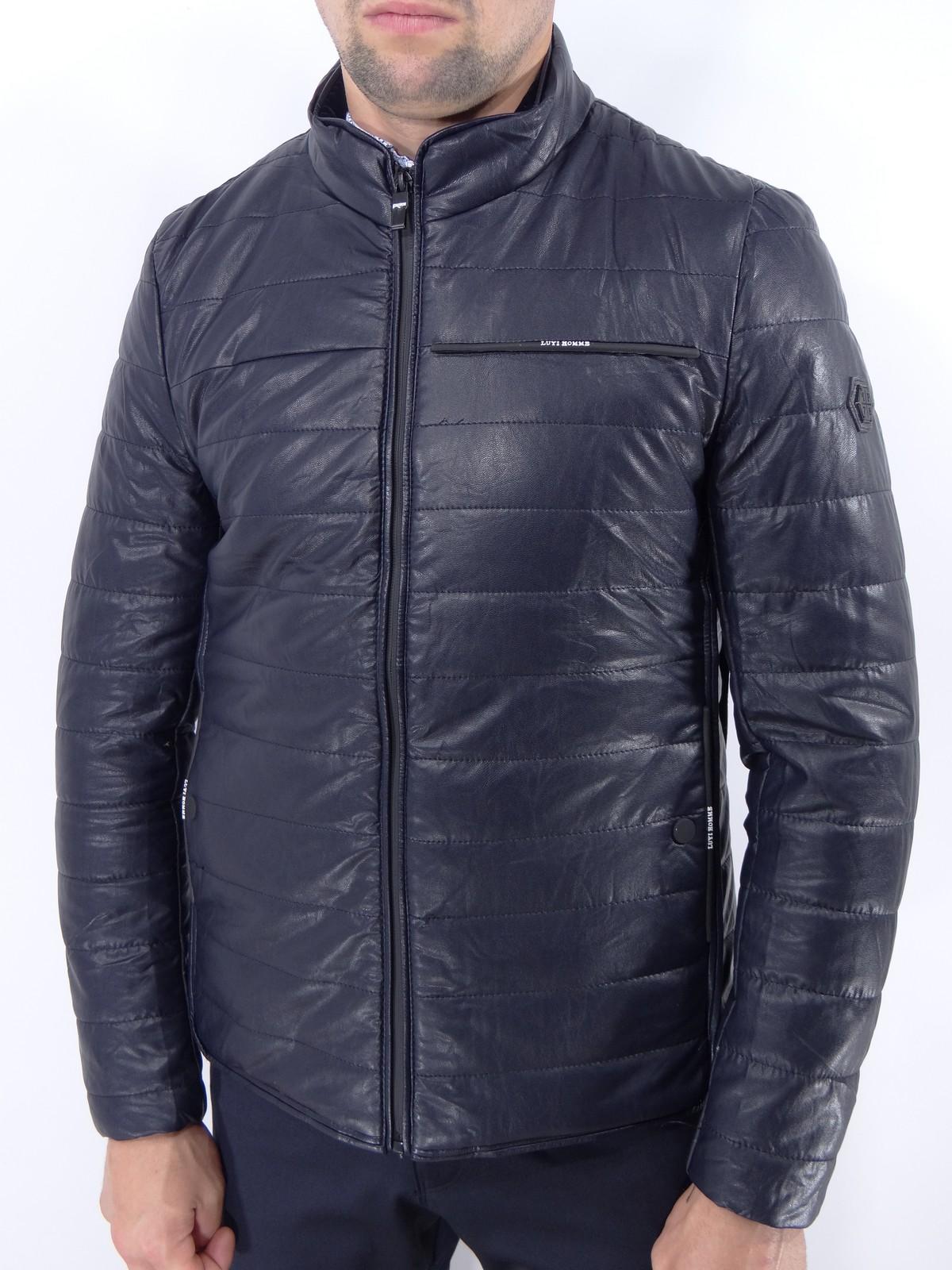 Демисезонная куртка Jinboya