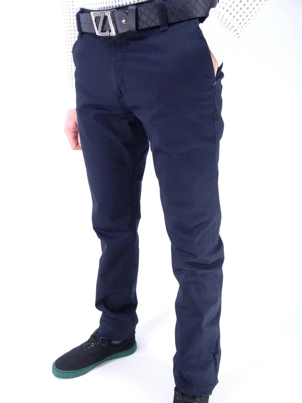Повседневные брюки Zilli