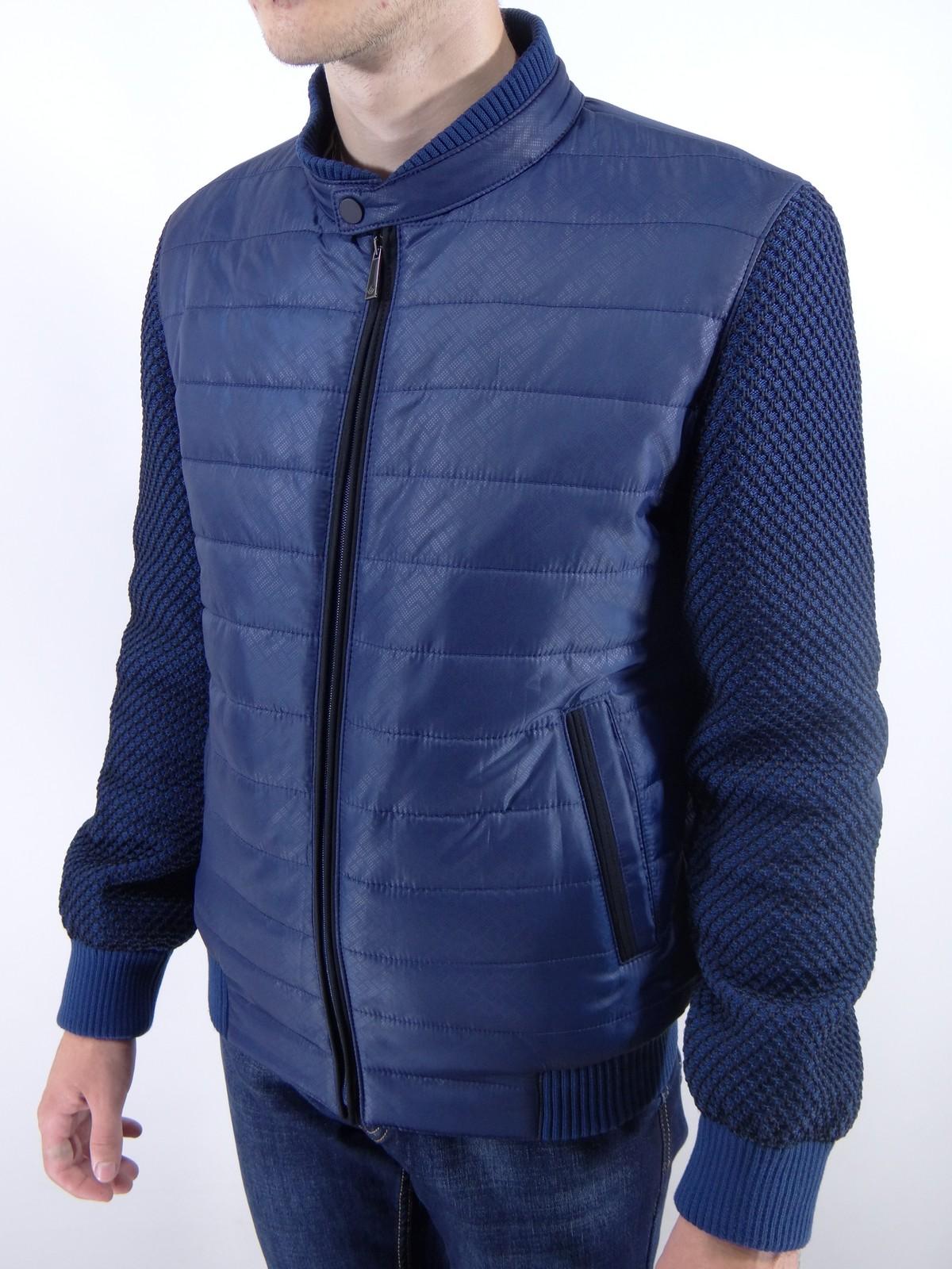 Демисезонная куртка P.Carlos