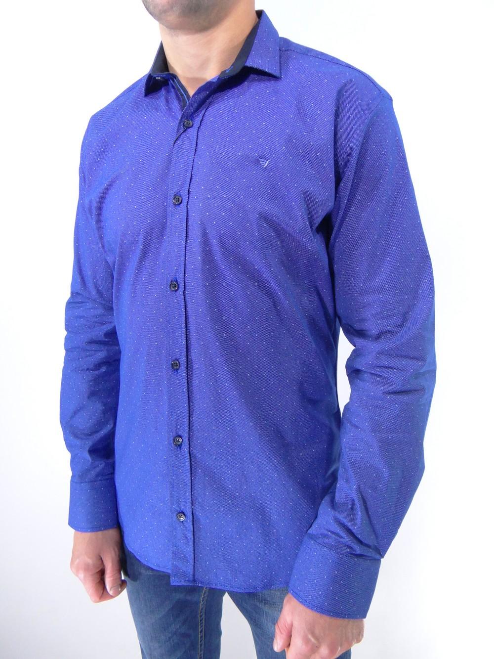 Рубашка Masarti