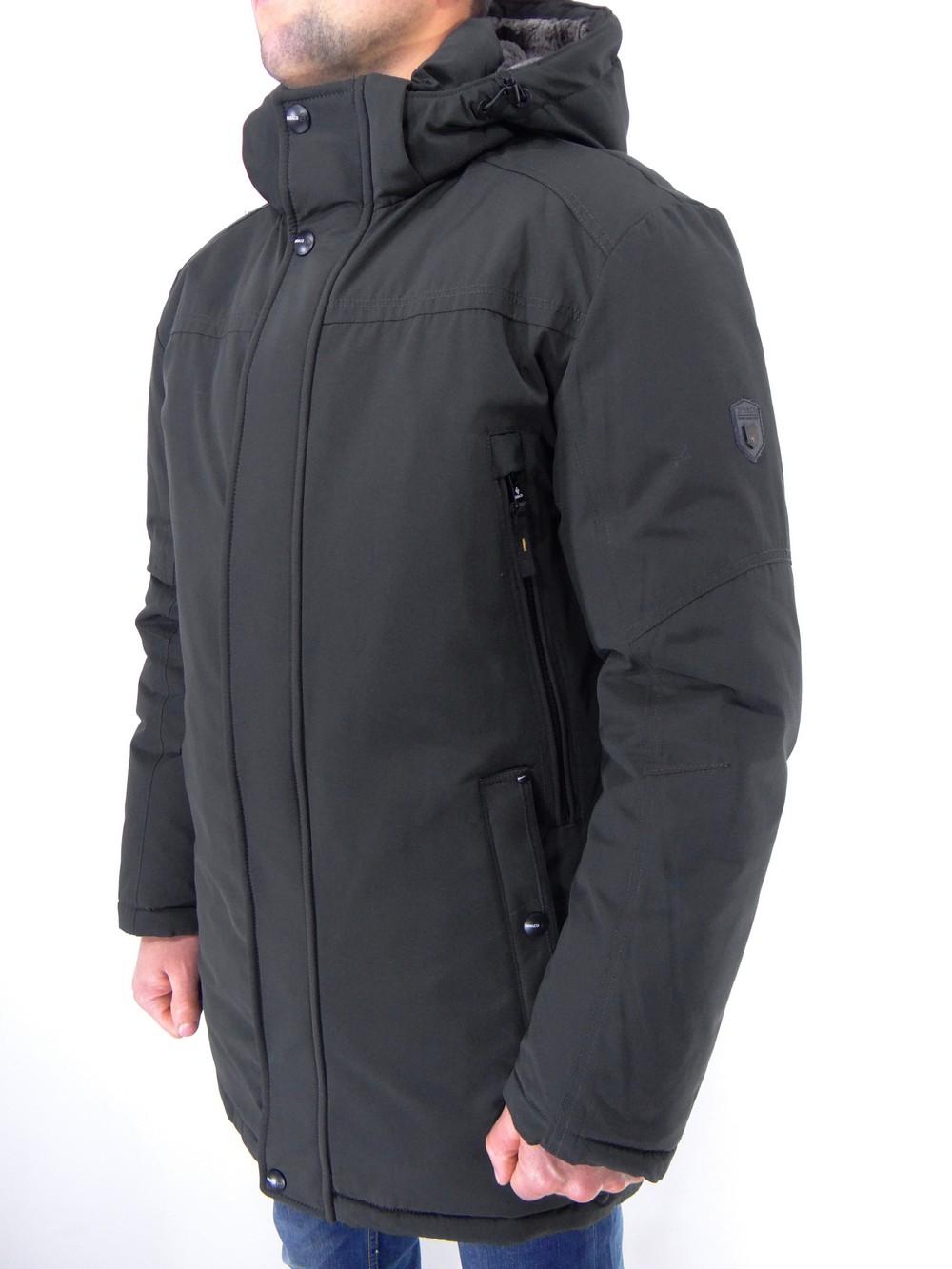 Куртка Indaco