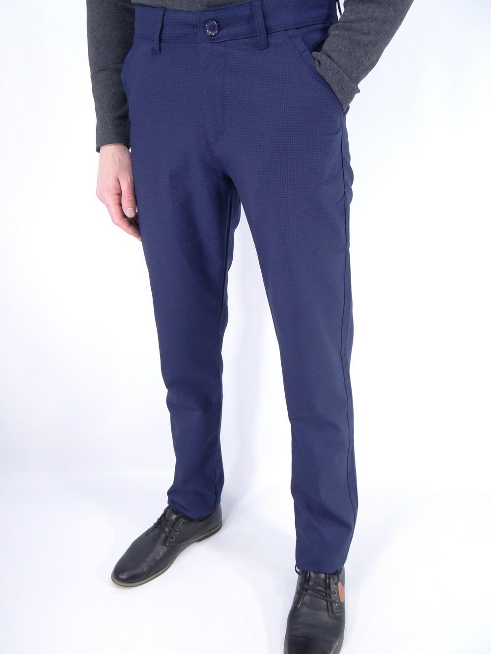 Повседневные брюки Dividers