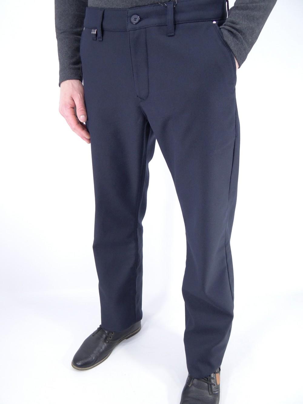 Утепленные брюки Tello jns