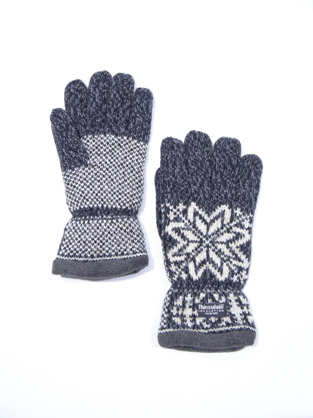 Перчатки Haieryi