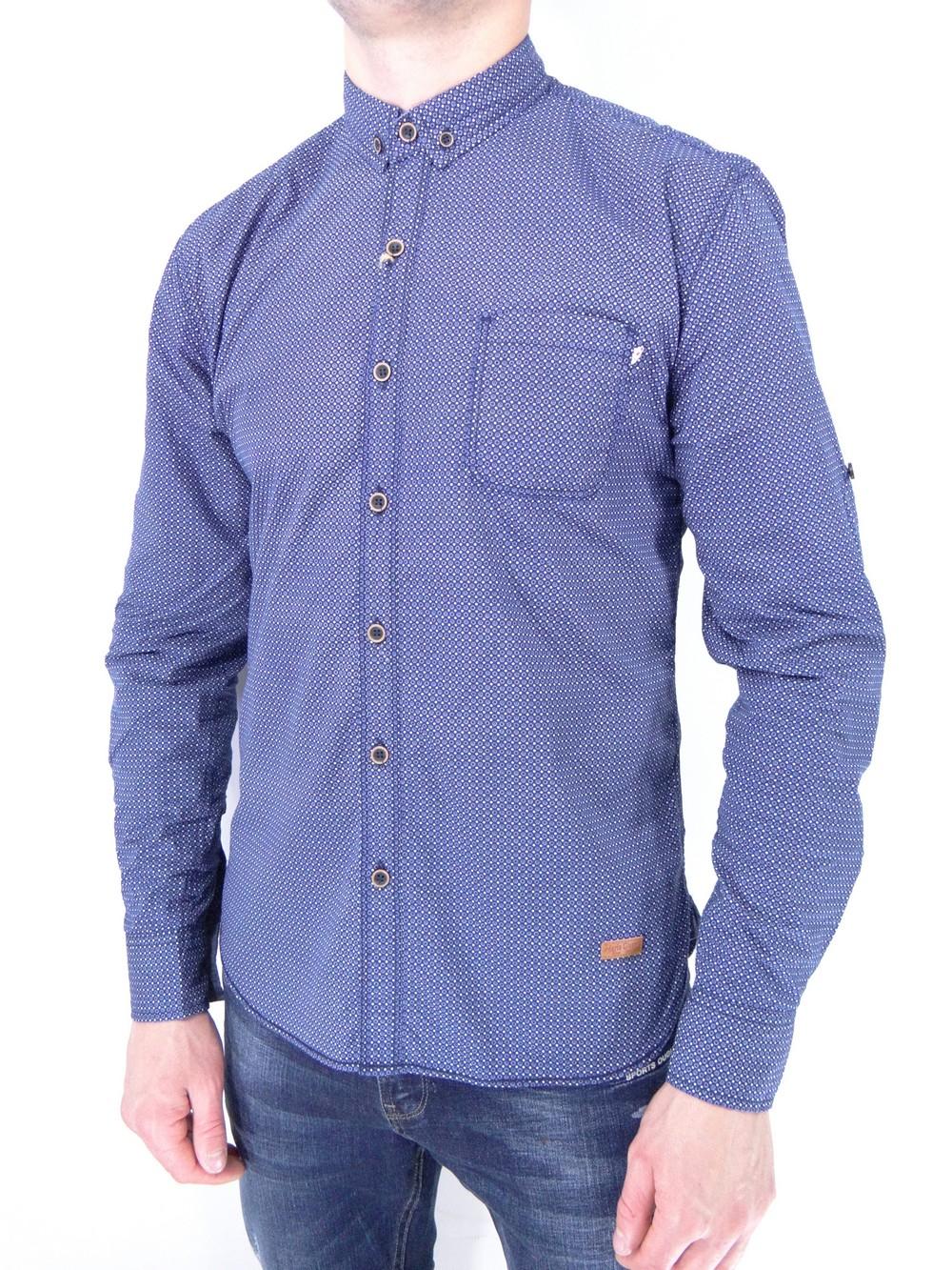 Рубашка Mario Gianni