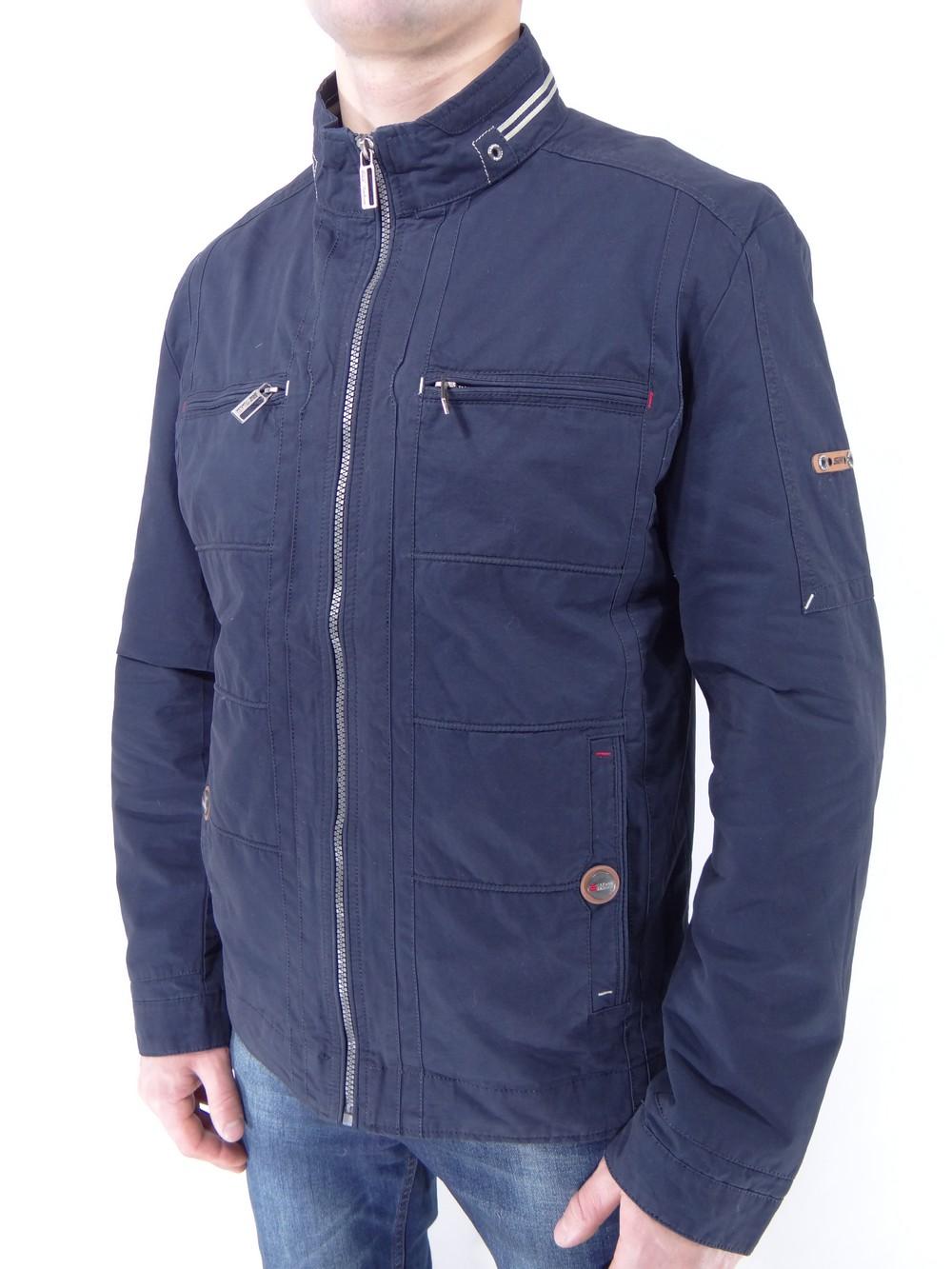 Легкая куртка SAZ