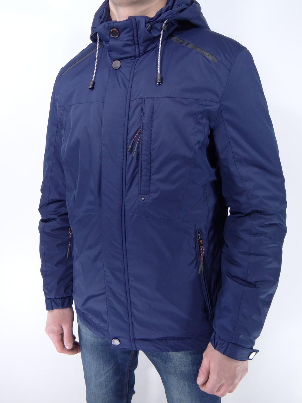 Легкая куртка Stal Gert