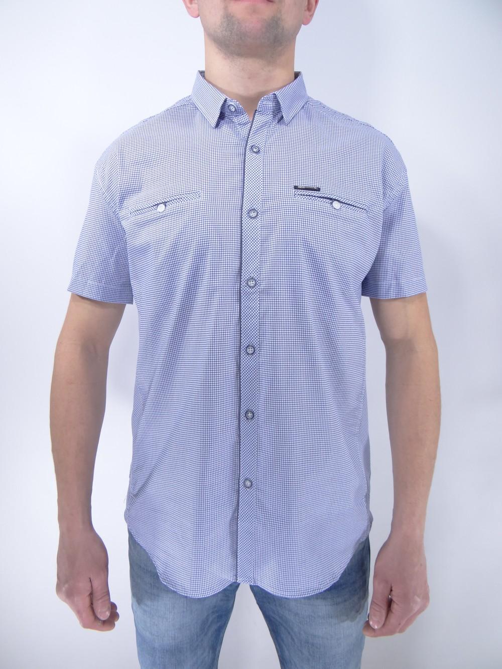 Рубашка Jean Piere