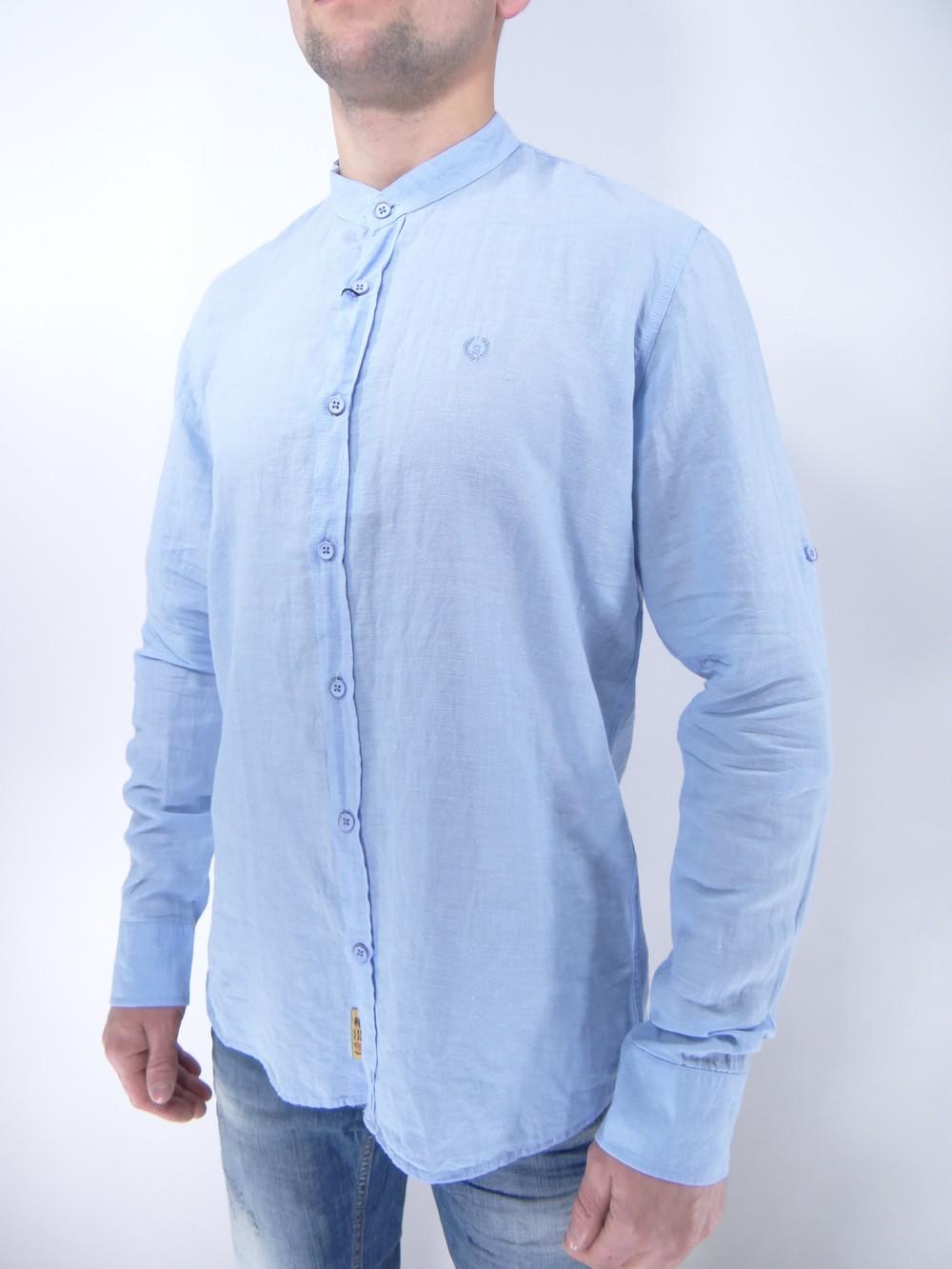 Рубашка Signore