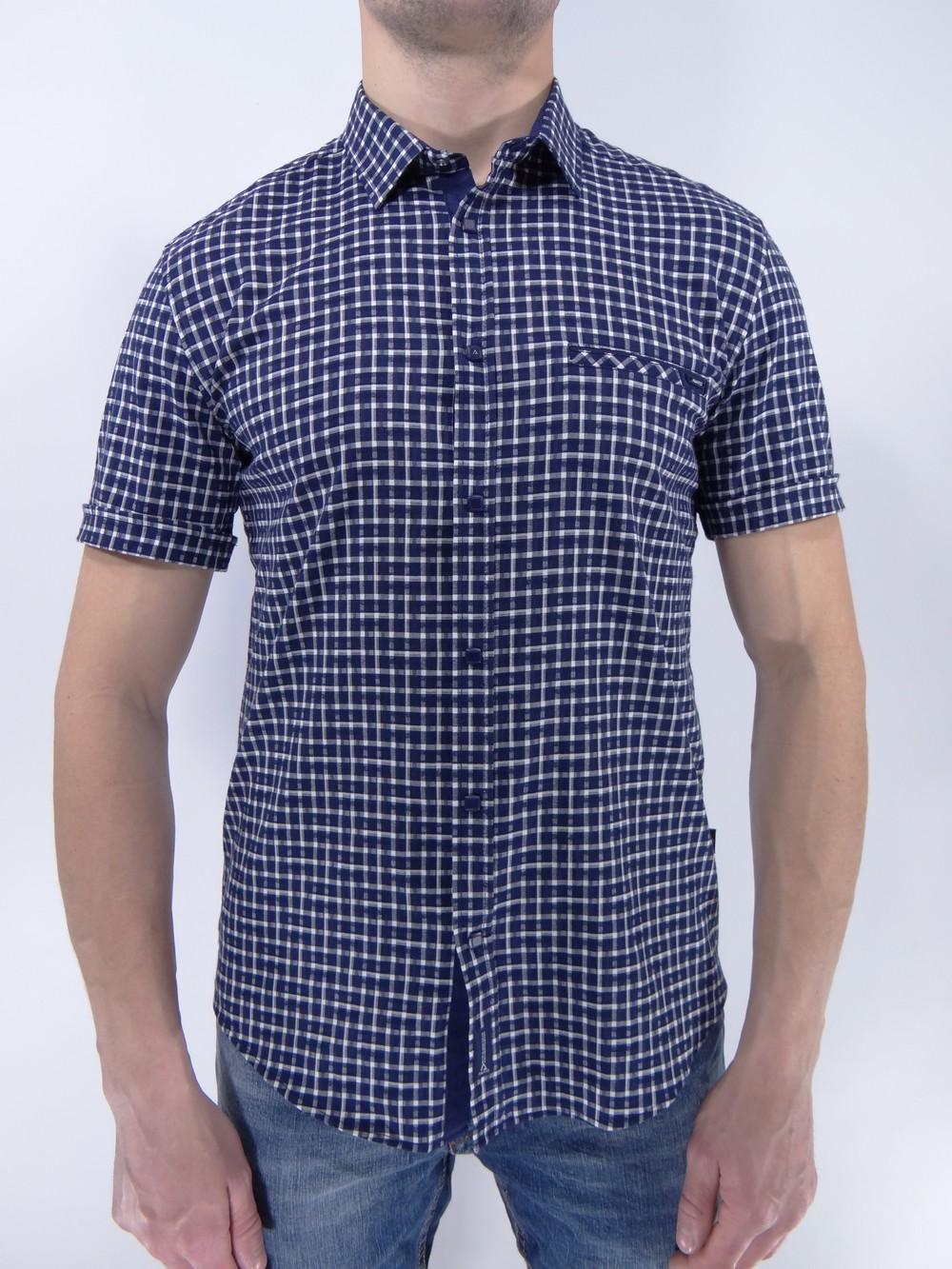Рубашка Amato