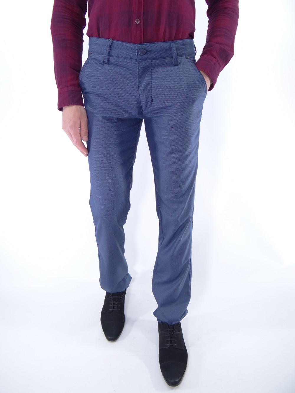 Повседневные брюки Big Rodoc
