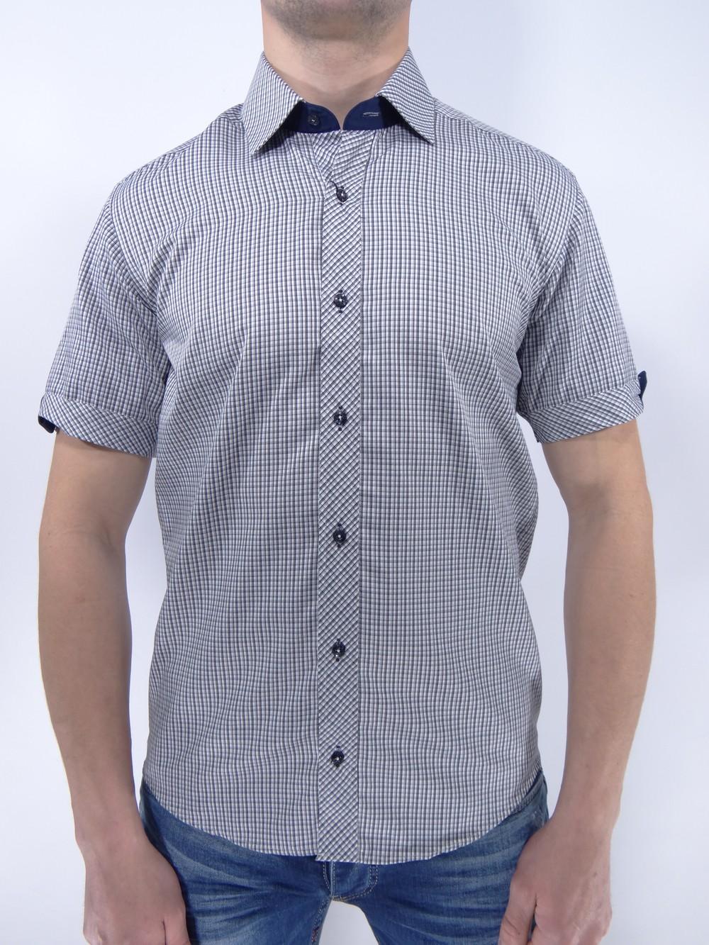 Рубашка Lorrendo